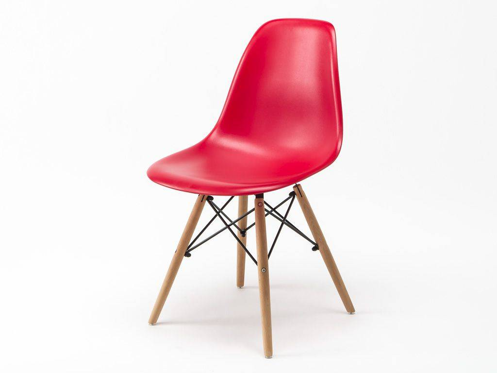 Dsw Chair Chair Eames Dsw