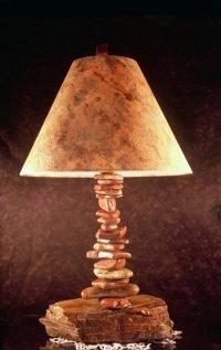 The Most Unique Lamp Design | In Fact Collaborative