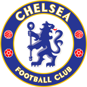 Facts about Chelsea FC Logo 10 Interesting Facts about Chelsea FC