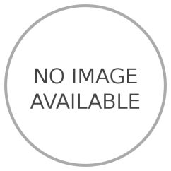 Labeled Diagram Of Abdominal Vasculature Harbor Breeze Ceiling Fan Light Kit Wiring 10 Interesting Facts About The Circulatory System | In Fact Collaborative