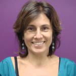 Marina Moraes