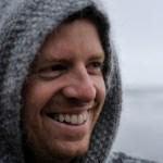 Nick Fitzhugh (Redfitz.com)