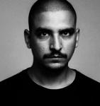 Diego Coelho (mek)