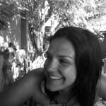 Beatriz Tadema