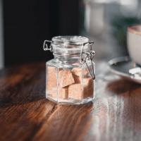 Il rimedio alla fattanza: cosa fare se hai fumato troppo