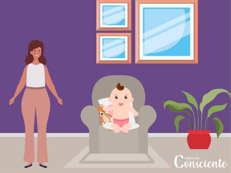 Como ajudar a criança no desfralde?