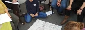 talleres-de-disciplina-positiva-15