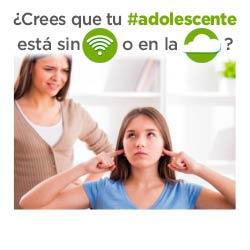 TALLER PRE-ADOLESCENTES Y ADOLESCENTES (TRES CANTOS)