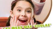 Humor-en-Positivo-carnaval1