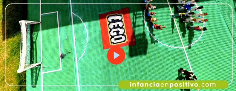 Miniland de Lego