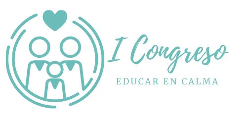 Primer Congreso Educar en Calma