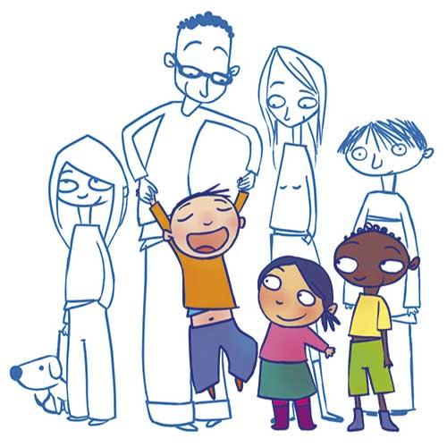 convencion-derechos-del-niño-adaptada-para-niños-6-8-años-500x500