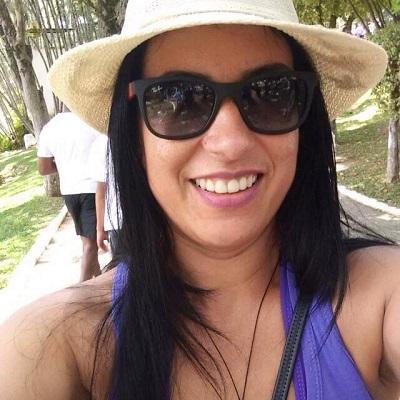 Janaína Castro
