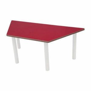 Mesas para guarderia  Especialistas en mesas de aulas