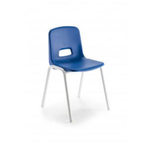 Sillas Guardera  Las mejores sillas para guarderas y