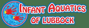 Infant Aquatics of Lubbock