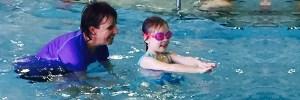 swimming-school-perth-review-sarah_maloney