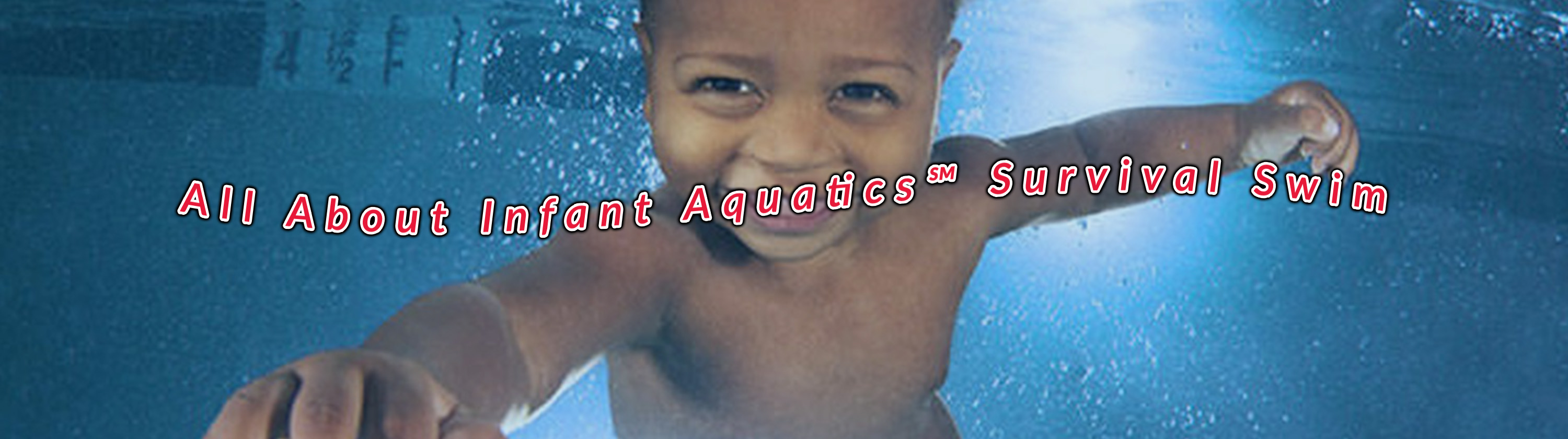 All_About_Survival_Swim_Swimming_Lessons_Perth