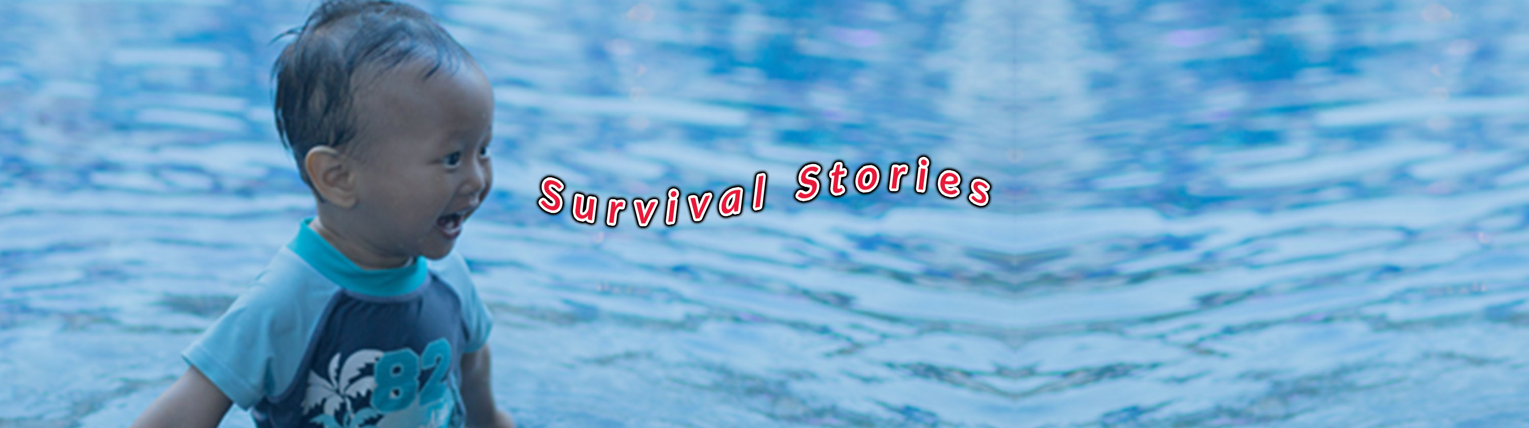 Waterwise_Infant_Aquatics_Survival_Swim_Swimming_Lessons_Perth_Survival Stories