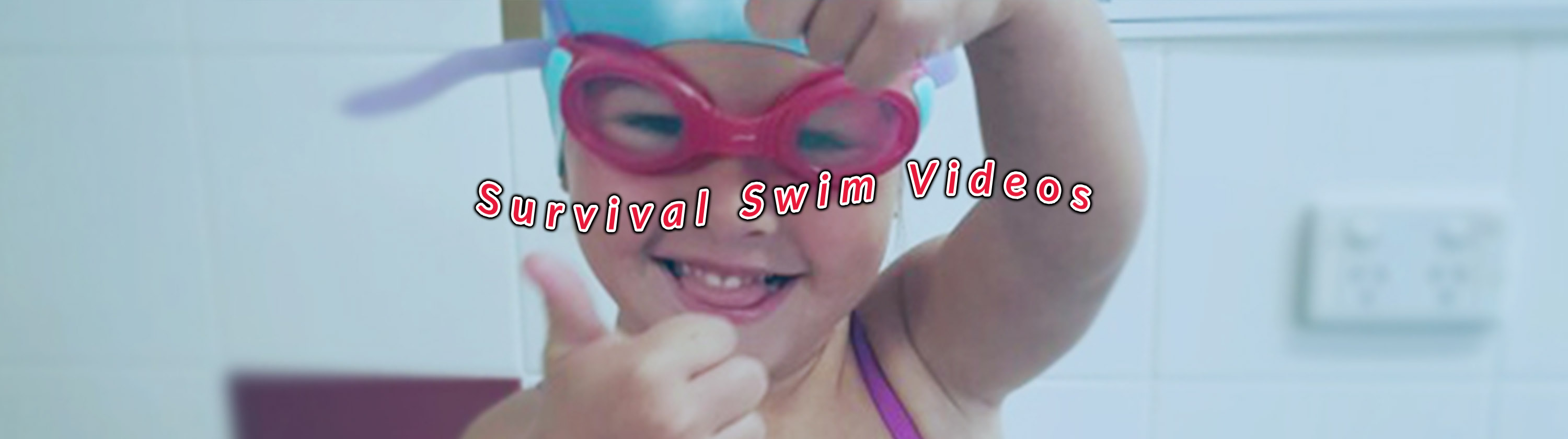 Waterwise_Infant_Aquatics_Survival_Swim_Swimming_Lessons_Perth_Survival_Swim_Videos