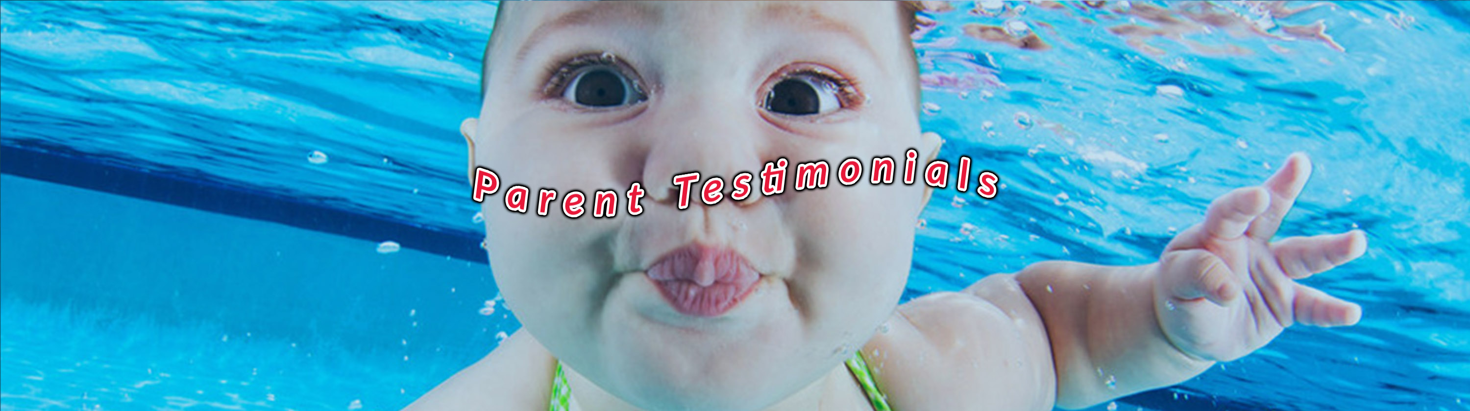 Waterwise_Infant_Aquatics_Survival_Swim_Swimming_Lessons_Perth_testimonials_1