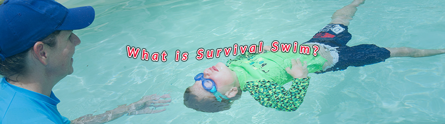 What_is_Survival_Swim_Swimming_Lessons_Perth_About