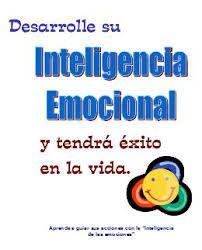 La Inteligencia Emocional en Arco Iris