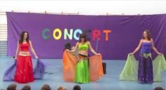 Dansa_del_ventre_-_YouTube 2