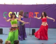Dansa_del_ventre_-_YouTube 3
