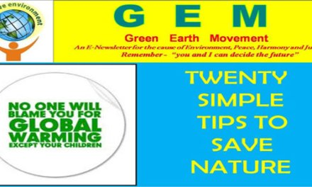 GEM-PPT-1-Twenty Simple Tips To Save Nature