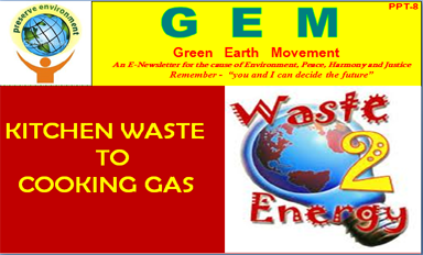 Gem-ppt-8-waste to energy