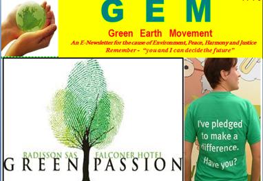 Gem-ppt-5-greenpassion