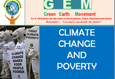 Gem ppt-26-climate change & poverty