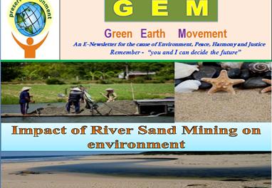 Gem ppt-35-sand mining