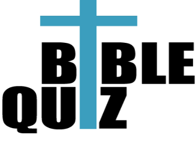 Introduction to bible quest