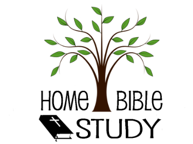 Bible study articles part 3