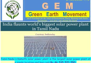 Gem 7-15-biggest solar plant