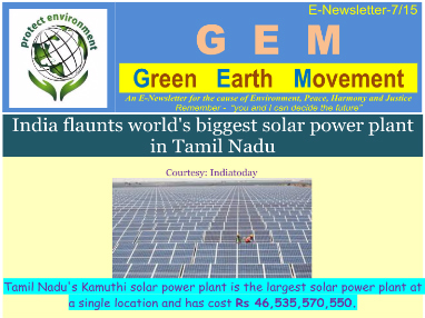 Gem 7-15-biggest solar plant