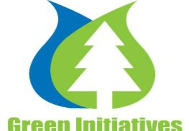 GEM PPT-41- IJC GREEN INITIATIVES