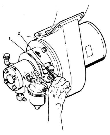 Water Heater Wrench Water Heater Lock Wiring Diagram ~ Odicis