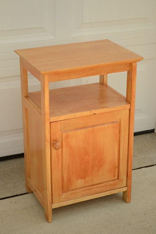 wooden-lap-desk-5_thumb
