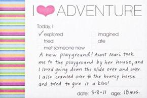 TT_Adventure