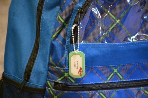 backpack tags (2)