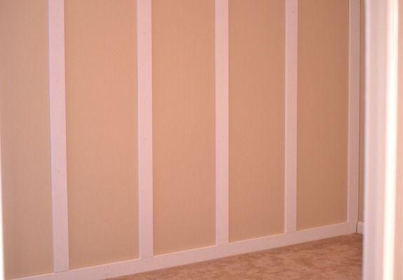 molding wall (1)