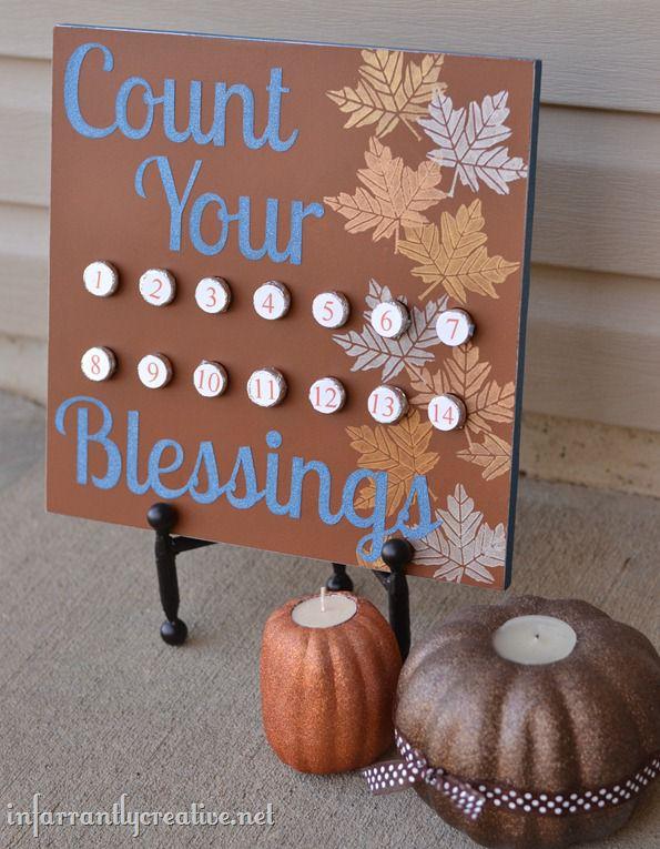 thanksgiving hershey kiss board (6)