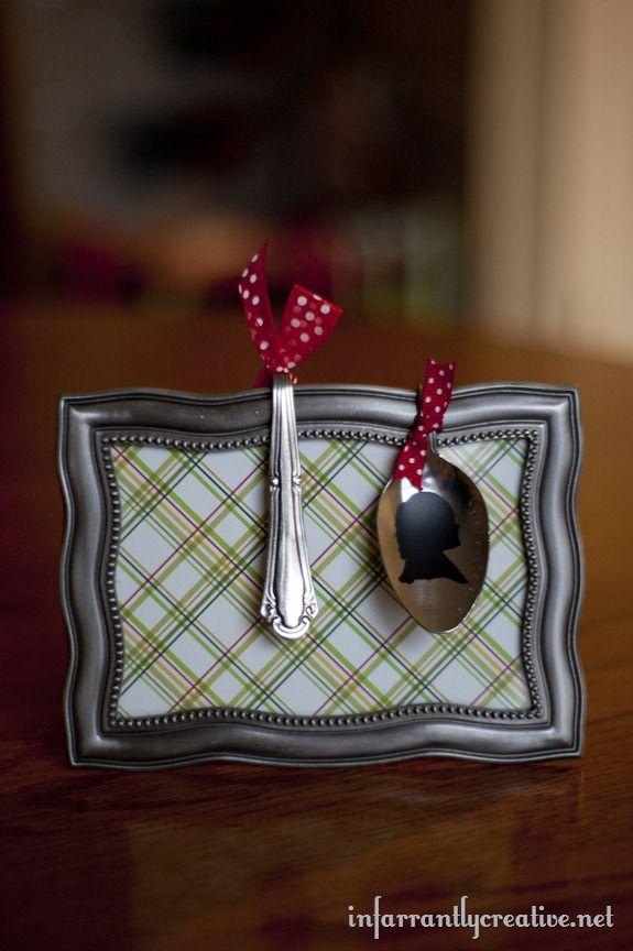 spoon ornaments_15