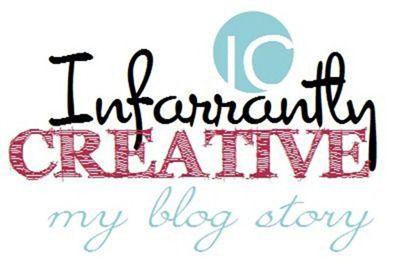 my blog story logo