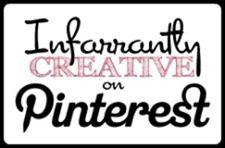IC-on-Pinterest22