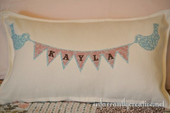 bird-and-banner-pillow-2