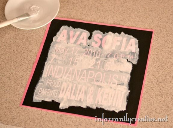 birth announcement pillow (5)